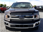 2018 F-150 SuperCrew Cab 4x2,  Pickup #J3576 - photo 6