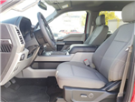 2018 F-150 SuperCrew Cab 4x2,  Pickup #J3577 - photo 24