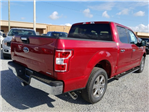 2018 F-150 SuperCrew Cab 4x2,  Pickup #J3577 - photo 2