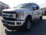 2018 F-250 Crew Cab 4x4, Pickup #J3591 - photo 6