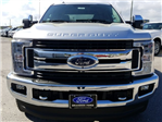2018 F-250 Crew Cab 4x4, Pickup #J3591 - photo 7