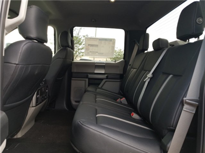 2018 F-250 Crew Cab 4x4,  Pickup #J3593 - photo 13