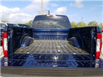 2018 F-250 Crew Cab 4x4,  Pickup #J3593 - photo 11
