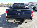 2018 F-250 Crew Cab 4x4,  Pickup #J3593 - photo 4
