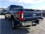 2018 F-250 Crew Cab 4x4,  Pickup #J3593 - photo 5