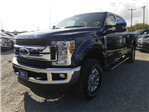 2018 F-250 Crew Cab 4x4,  Pickup #J3593 - photo 6