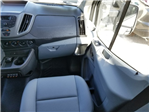 2018 Transit 350 HD High Roof DRW 4x2,  Empty Cargo Van #J3596 - photo 13
