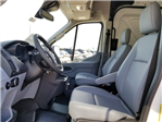 2018 Transit 350 HD High Roof DRW 4x2,  Empty Cargo Van #J3596 - photo 16