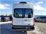2018 Transit 350 HD High Roof DRW 4x2,  Empty Cargo Van #J3596 - photo 4