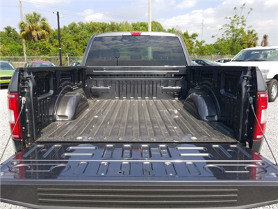 2018 F-150 Super Cab 4x2,  Pickup #J3602 - photo 11