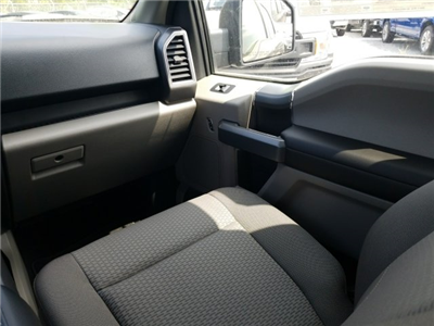 2018 F-150 Super Cab 4x2,  Pickup #J3602 - photo 14