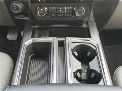 2018 F-150 Super Cab 4x2,  Pickup #J3602 - photo 16