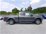 2018 F-150 Super Cab 4x2,  Pickup #J3602 - photo 3