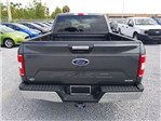 2018 F-150 Super Cab 4x2,  Pickup #J3602 - photo 4