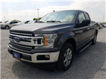 2018 F-150 Super Cab 4x2,  Pickup #J3602 - photo 6