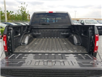 2018 F-150 SuperCrew Cab 4x2,  Pickup #J3625 - photo 11