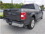 2018 F-150 SuperCrew Cab 4x2,  Pickup #J3625 - photo 2