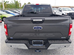 2018 F-150 SuperCrew Cab 4x2,  Pickup #J3625 - photo 4