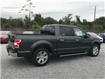 2018 F-150 SuperCrew Cab,  Pickup #J3629 - photo 2