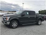 2018 F-150 SuperCrew Cab,  Pickup #J3629 - photo 5