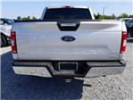 2018 F-150 SuperCrew Cab, Pickup #J3637 - photo 3