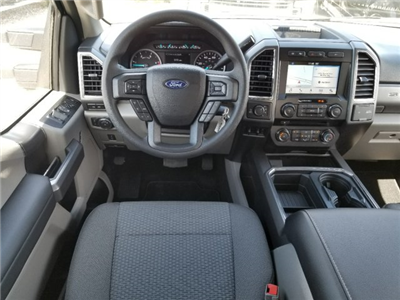 2018 F-250 Crew Cab 4x4, Pickup #J3674 - photo 13