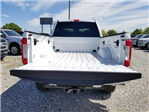 2018 F-250 Crew Cab 4x4, Pickup #J3674 - photo 10