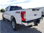 2018 F-250 Crew Cab 4x4, Pickup #J3674 - photo 4