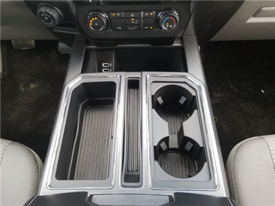 2018 F-150 SuperCrew Cab,  Pickup #J3724 - photo 18