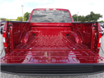 2018 F-150 SuperCrew Cab,  Pickup #J3724 - photo 12