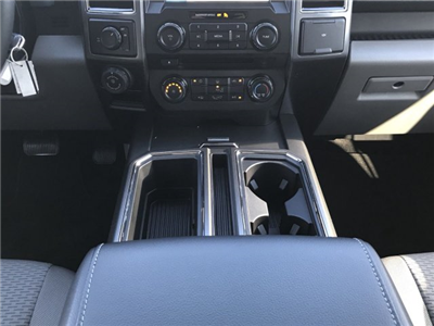 2018 F-150 SuperCrew Cab 4x2,  Pickup #J3727 - photo 15