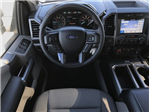 2018 F-150 SuperCrew Cab 4x2,  Pickup #J3727 - photo 10