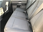 2018 F-150 SuperCrew Cab 4x2,  Pickup #J3727 - photo 12