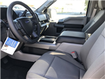 2018 F-150 SuperCrew Cab 4x2,  Pickup #J3727 - photo 13