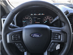 2018 F-150 SuperCrew Cab 4x2,  Pickup #J3727 - photo 21