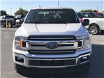 2018 F-150 SuperCrew Cab 4x2,  Pickup #J3727 - photo 6