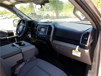 2018 F-150 Super Cab, Pickup #J3742 - photo 13
