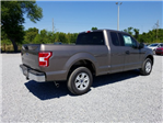 2018 F-150 Super Cab, Pickup #J3742 - photo 2