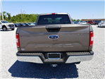 2018 F-150 Super Cab, Pickup #J3742 - photo 3