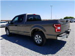2018 F-150 Super Cab, Pickup #J3742 - photo 4