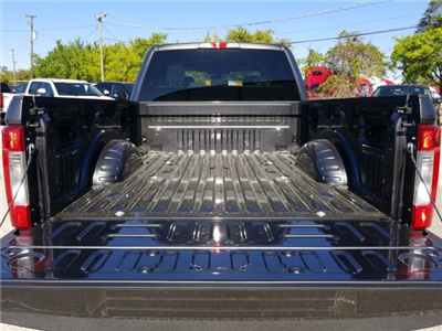 2018 F-250 Crew Cab 4x4, Pickup #J3761 - photo 10