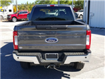 2018 F-250 Crew Cab 4x4, Pickup #J3761 - photo 3
