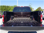2018 F-150 SuperCrew Cab 4x2,  Pickup #J3771 - photo 11