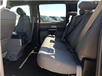 2018 F-150 SuperCrew Cab 4x2,  Pickup #J3771 - photo 12