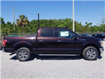 2018 F-150 SuperCrew Cab 4x2,  Pickup #J3771 - photo 3