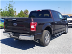 2018 F-150 SuperCrew Cab 4x2,  Pickup #J3771 - photo 2