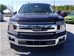 2018 F-150 SuperCrew Cab 4x2,  Pickup #J3771 - photo 7