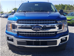 2018 F-150 SuperCrew Cab 4x2,  Pickup #J3772 - photo 7