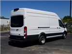 2018 Transit 350 HD High Roof DRW, Cargo Van #J3775 - photo 3