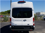 2018 Transit 350 HD High Roof DRW, Cargo Van #J3775 - photo 4